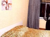 Сдается посуточно 1-комнатная квартира во Владимире. 40 м кв. ул. Нижняя Дуброва, 21