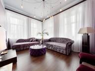 Сдается посуточно 3-комнатная квартира в Санкт-Петербурге. 100 м кв. Литейный пр.,38