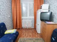 Сдается посуточно 1-комнатная квартира в Красноярске. 14 м кв. Аэровокзальная ул., 8д