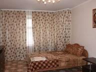 Сдается посуточно 1-комнатная квартира в Альметьевске. 40 м кв. Ленина 104б