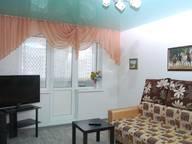 Сдается посуточно 2-комнатная квартира в Златоусте. 50 м кв. проспект им Ю.А.Гагарина 8-я линия, 2