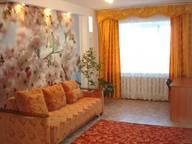 Сдается посуточно 2-комнатная квартира в Благовещенске. 60 м кв. ул. Политехническая, 109