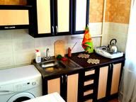 Сдается посуточно 2-комнатная квартира в Нижнем Тагиле. 50 м кв. ул. Октябрьской Революции, 26