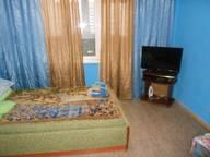 Сдается посуточно 1-комнатная квартира в Пскове. 34 м кв. ул. Западная, 26