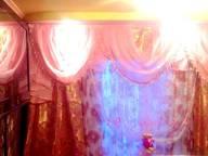 Сдается посуточно 1-комнатная квартира в Ханты-Мансийске. 16 м кв. ул. Строителей, 12А