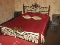 Сдается посуточно 2-комнатная квартира в Комсомольске-на-Амуре. 43 м кв. Октябрьский,12