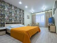 Сдается посуточно 1-комнатная квартира в Томске. 45 м кв. Большая Подгорная, 70