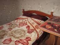 Сдается посуточно 1-комнатная квартира в Нижнем Новгороде. 32 м кв. ул. Энтузиастов, 6