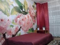 Сдается посуточно 2-комнатная квартира в Лангепасе. 54 м кв. ул. Дружбы Народов, 37