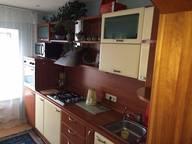 Сдается посуточно 2-комнатная квартира в Хабаровске. 56 м кв. ул. Дикопольцева, 10