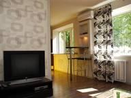 Сдается посуточно 1-комнатная квартира в Киеве. 0 м кв. бульвар Леси Украинки, 12