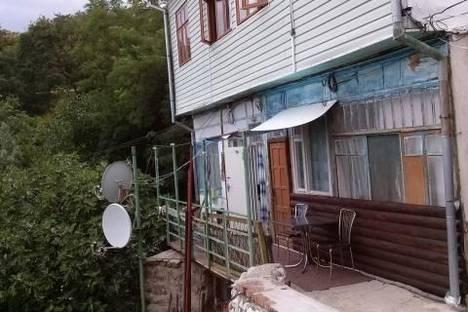 Сдается коттедж посуточно, Севастопольское шоссе, д. 81.
