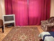 Сдается посуточно 1-комнатная квартира в Челябинске. 45 м кв. Черкасская 2 д.