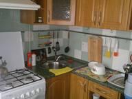 Сдается посуточно 3-комнатная квартира в Перми. 60 м кв. ул. Кавалерийская, 17