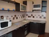 Сдается посуточно 2-комнатная квартира в Абакане. 67 м кв. Северный, 43