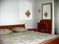 Сдается посуточно 2-комнатная квартира в Киеве. 0 м кв. ул. Горького (Антоновича), 102