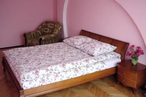 Сдается 2-комнатная квартира посуточно в Киеве, Красноармейская ул., 112.