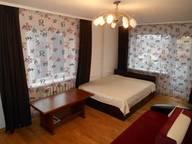 Сдается посуточно 2-комнатная квартира в Калининграде. 45 м кв. ул. Генерала Соммера, 10