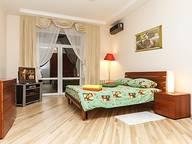Сдается посуточно 1-комнатная квартира в Киеве. 45 м кв. Прорезная ул., 10