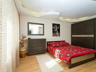 Сдается посуточно 1-комнатная квартира в Киеве. 37 м кв. бульвар Леси Украинки, 9