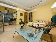 Сдается посуточно 1-комнатная квартира в Киеве. 44 м кв. Бассейная ул., 3