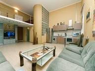 Сдается посуточно 1-комнатная квартира в Киеве. 0 м кв. ул. Саксаганского, 33-35