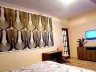Сдается посуточно 1-комнатная квартира в Белгороде. 40 м кв. 60 лет октября 1