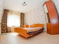 Сдается посуточно 2-комнатная квартира в Хабаровске. 54 м кв. Шеронова 26