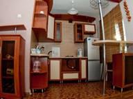 Сдается посуточно 1-комнатная квартира в Хабаровске. 38 м кв. Уссурийский бульвар 21
