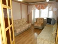 Сдается посуточно 2-комнатная квартира в Ярославле. 0 м кв. проспект Ленина, 52б