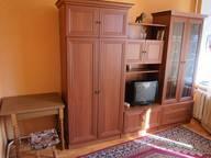 Сдается посуточно 1-комнатная квартира в Одессе. 0 м кв. ул. Леха Качинского 3
