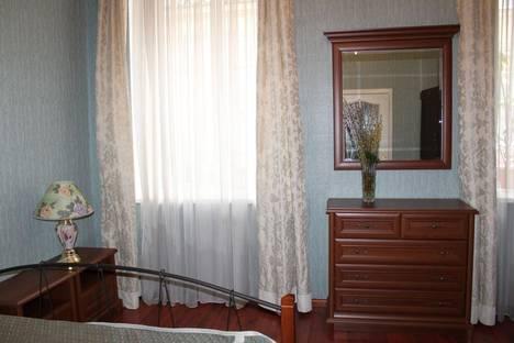 Сдается 1-комнатная квартира посуточно в Одессе, ул.Веры Инбер 17.