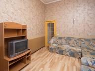 Сдается посуточно 1-комнатная квартира в Одессе. 0 м кв. ул. Леха Качинского 5