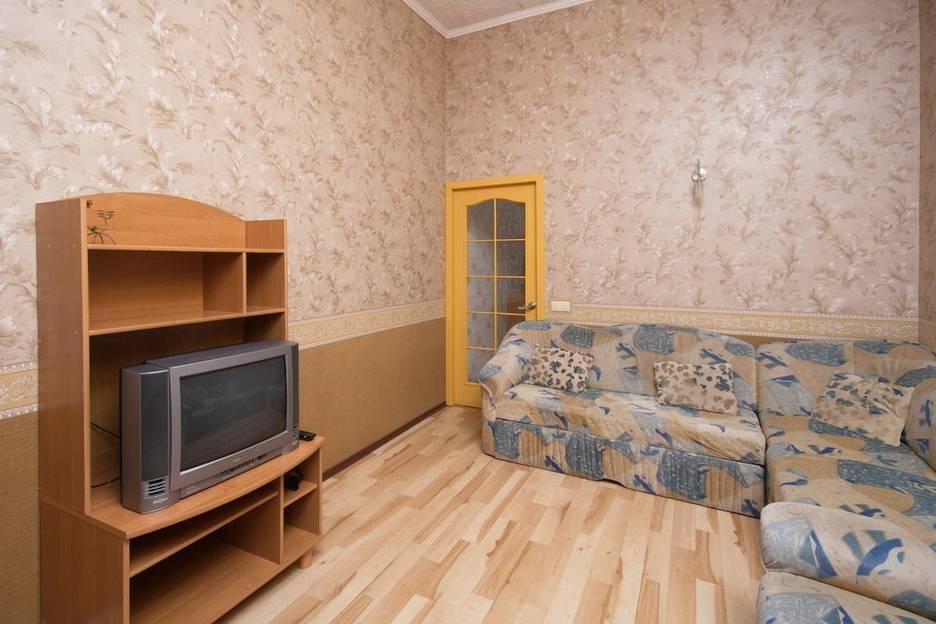 Сколько стоит однокомнатная квартира в казани