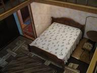 Сдается посуточно 1-комнатная квартира в Одессе. 0 м кв. ул. Еврейская 25