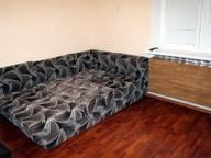 Сдается посуточно 1-комнатная квартира в Одессе. 0 м кв. ул.Довженко 8 а