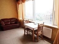 Сдается посуточно 1-комнатная квартира в Одессе. 0 м кв. Генуэзская, 5.