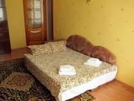 Сдается посуточно 1-комнатная квартира в Одессе. 0 м кв. ул. Дерибасовская 10