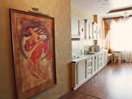 Сдается посуточно 1-комнатная квартира в Одессе. 50 м кв. Генуэзская, 5.
