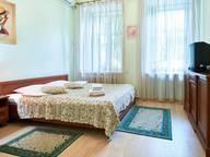 Сдается посуточно 1-комнатная квартира в Киеве. 0 м кв. Большая Житомирская, 4-В