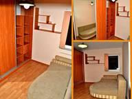 Сдается посуточно 2-комнатная квартира в Одессе. 0 м кв. ул.Довженко 3