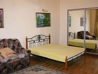 Сдается посуточно 1-комнатная квартира в Одессе. 0 м кв. ул.Ланжероновская 26