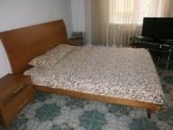 Сдается посуточно 1-комнатная квартира в Одессе. 0 м кв. ул.Дерибасовская 3