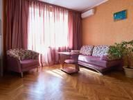 Сдается посуточно 1-комнатная квартира в Киеве. 0 м кв. Малая Житомирская, 10