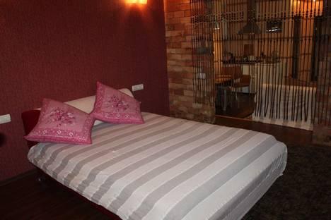 Сдается 1-комнатная квартира посуточно в Одессе, Удельный переулок 7 а.