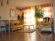 Сдается посуточно 2-комнатная квартира в Одессе. 0 м кв. ул.Дерибасовская 20
