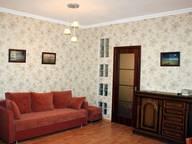 Сдается посуточно 2-комнатная квартира в Одессе. 0 м кв. ул. Большая Арнаутская 1