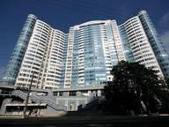 Сдается посуточно 2-комнатная квартира в Одессе. 0 м кв. Генуэзская, 5