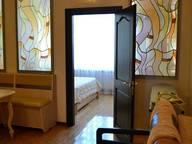 Сдается посуточно 1-комнатная квартира в Одессе. 0 м кв. Генуэзская, 5