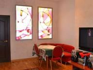 Сдается посуточно 1-комнатная квартира в Одессе. 0 м кв. ул. Атамана Головатого, 1